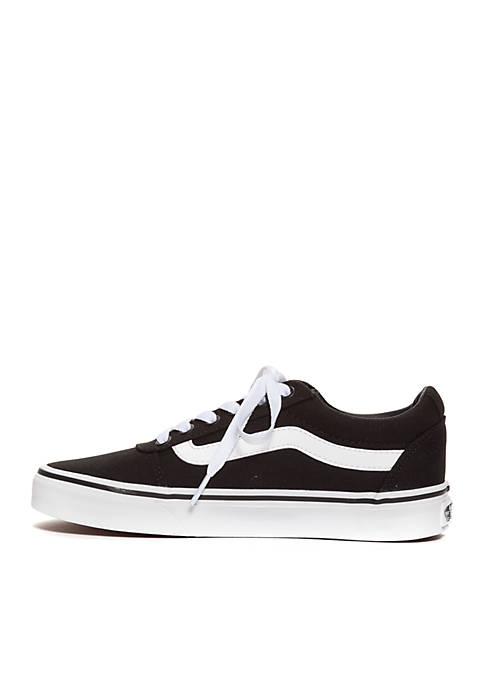 Lots of Sneakers ON SALE w/ CODE!  Shop Belk 
