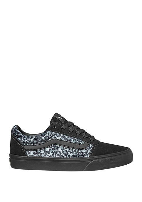 Ward Animal Sneakers