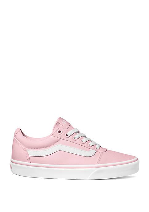Ward Chalk Pink Sneakers