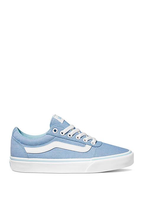 Ward Summer Sneakers