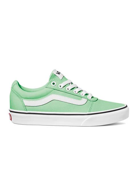 Womens Ward Sneakers