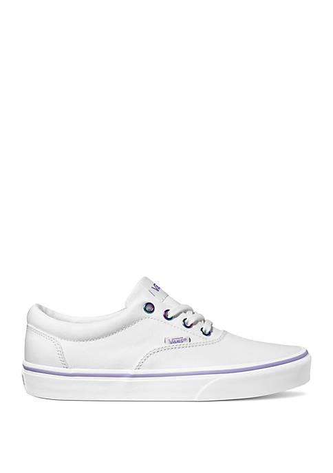 Doheny Iridescent Sneakers