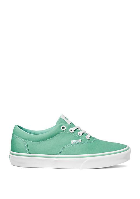 Doheny Neptune Sneakers