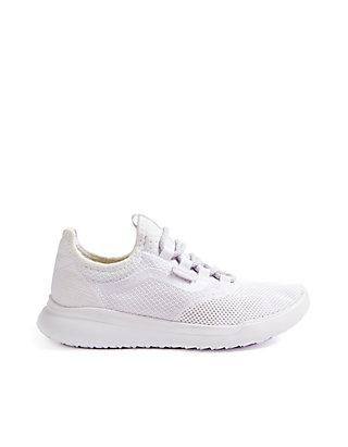 Cerus Lite Frostwhite Shoes