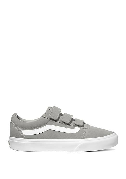 Ward V Drizzle Sneaker