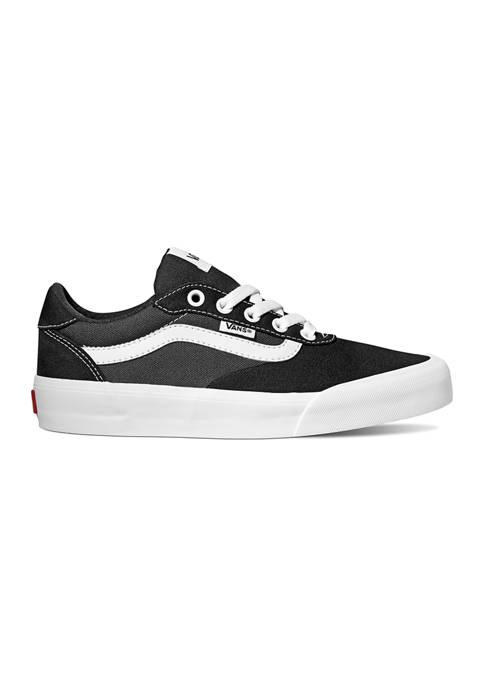 Womens Palomar Sneakers