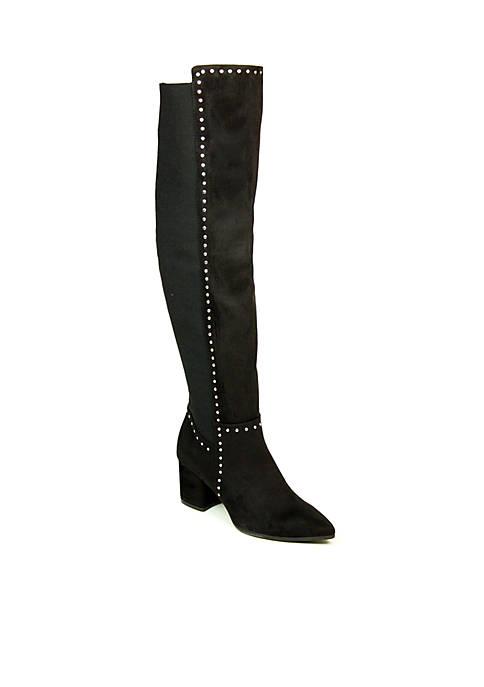 Nicki Tall Boot
