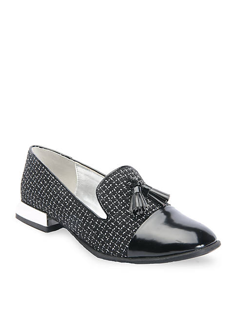 Bellini Bainbridge Slip-On Flat