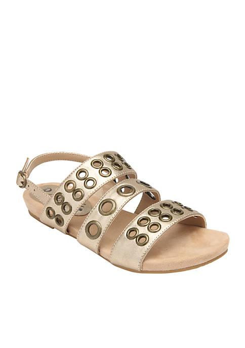 Bellini Tessa Sandals