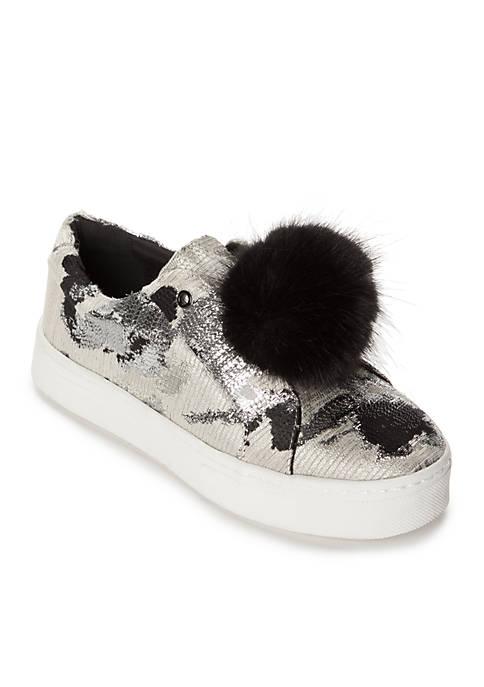 Cassie Shoes