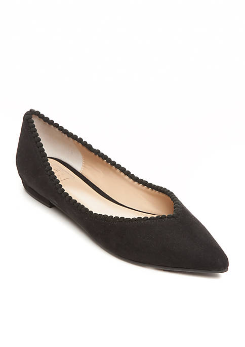 Belk Lucky Brand Shoes
