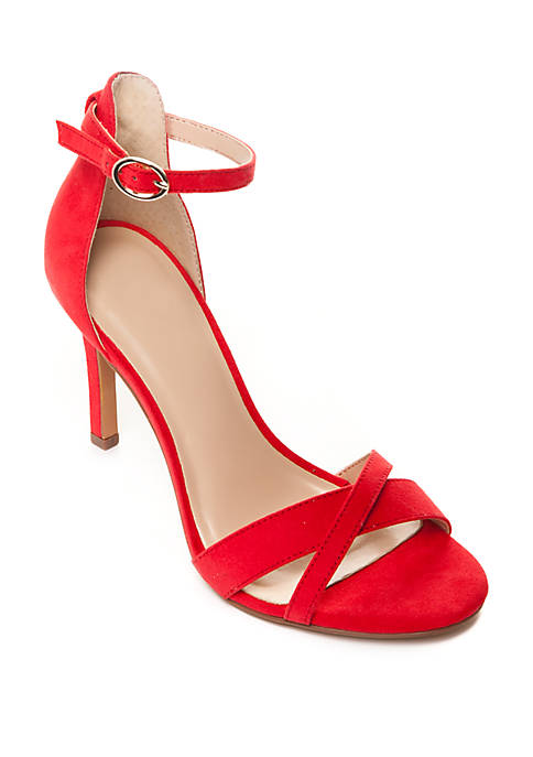 Kaari Blue™ Marina Dress Sandals