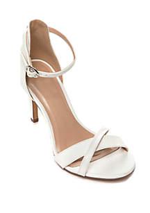 20a722cedc4 ... Kaari Blue™ Marina Dress Sandals