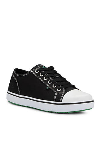 EMERIL LAGASSE Canal Canvas Sneaker - Wide Width Available MnqAWup296