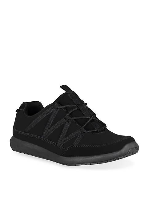 Emeril Lagasse Footwear Conti Slip On Sneaker