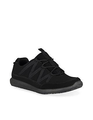 dfada742491f Emeril Lagasse Footwear Conti Slip On Sneaker - Wide Width Available ...