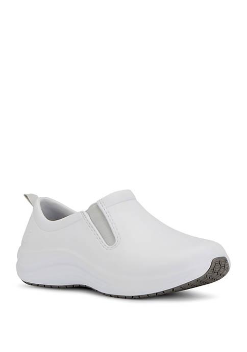 Emeril Lagasse Footwear Copper Pro EVA Clog