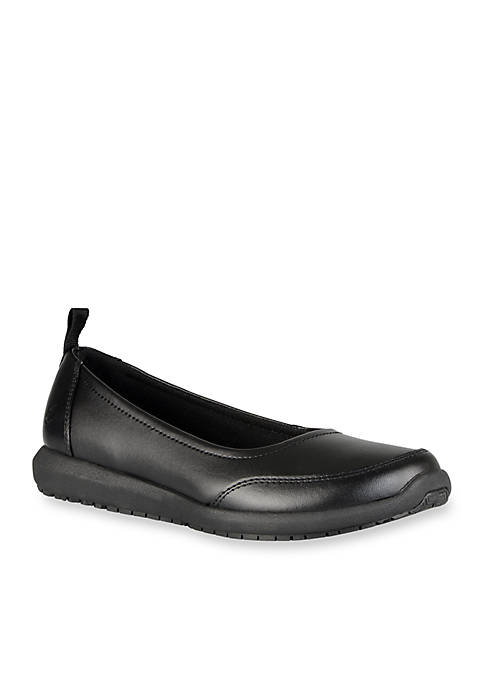 Emeril Lagasse Footwear Julia Flat