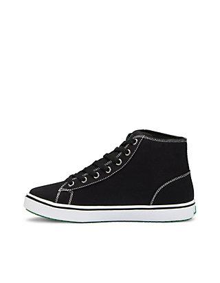 07db638729fa2 Emeril Lagasse Footwear Read Canvas Oxford Sneaker Emeril Lagasse Footwear  Read Canvas Oxford Sneaker ...