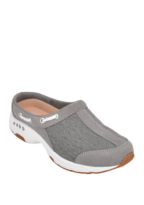 Easy Spirit Travelport23 Clogs