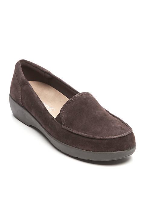 Easy Spirit Karin Shoe