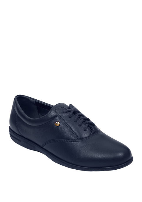 Easy Spirit Motion Oxfords