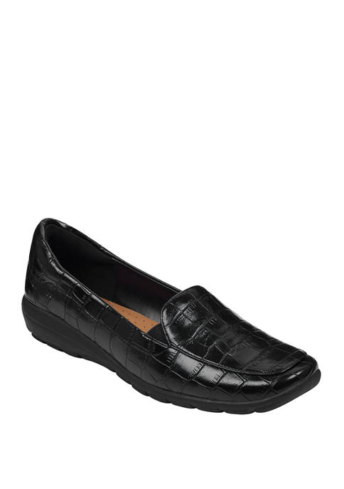 Abriana 3 Loafers