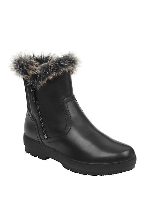 Easy Spirit Adabelle Boots
