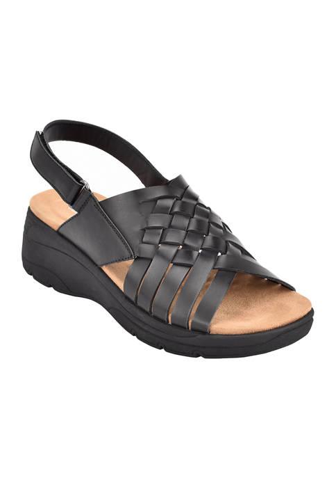Ashle 3 Sandals