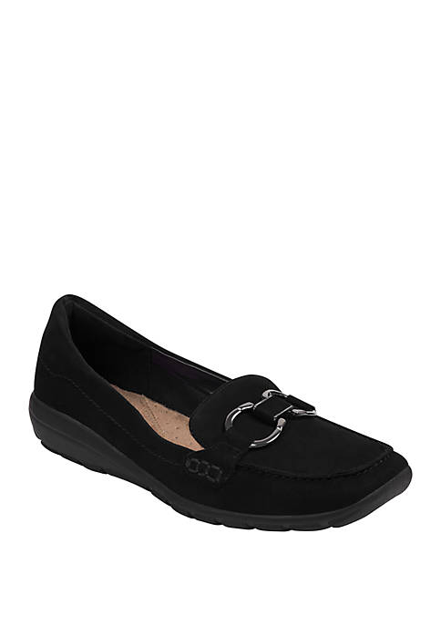 Easy Spirit Avienta Slip On Shoes
