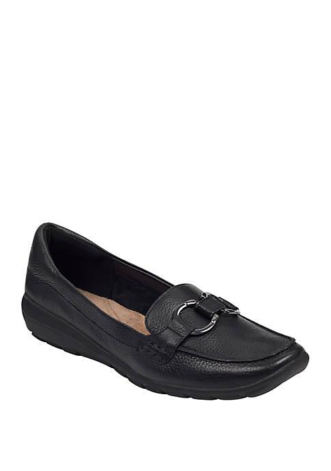 Easy Spirit Avienta Slip On Shoes