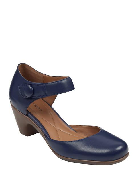 Easy Spirit Clarice Shoes