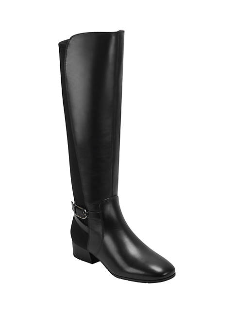 Easy Spirit Debut Tall Boots