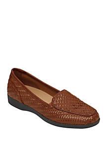 Devitt 8 Loafers
