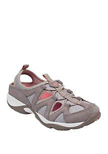 62118a6d9f ... Easy Spirit Earthen Sandals
