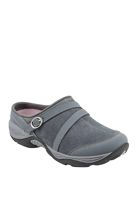 Easy Spirit Equinox Slip On Shoes