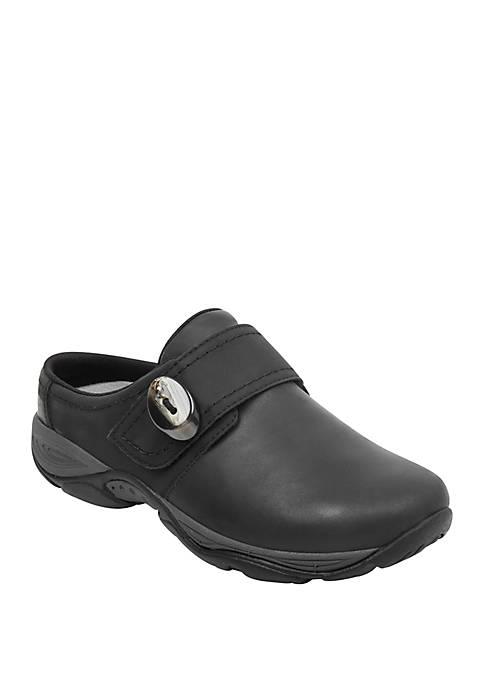 Equip Comfort Clog