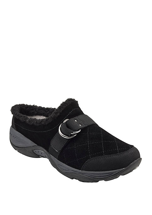 Easy Spirit Erslea Slip On Shoes