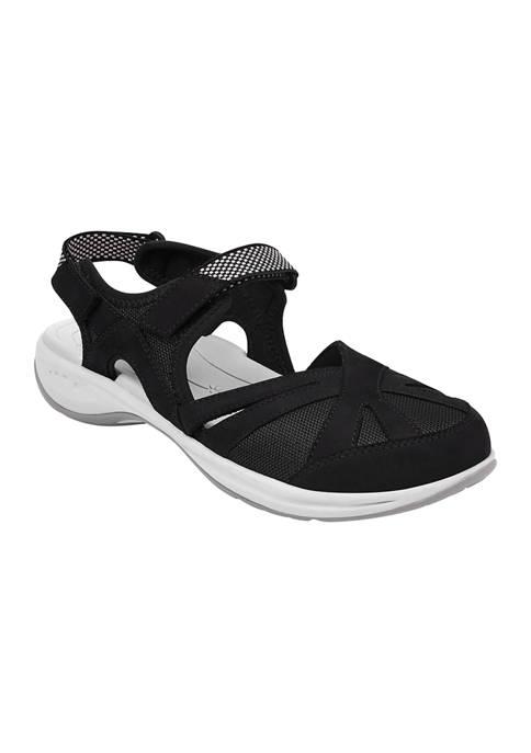 Esplash Sandals
