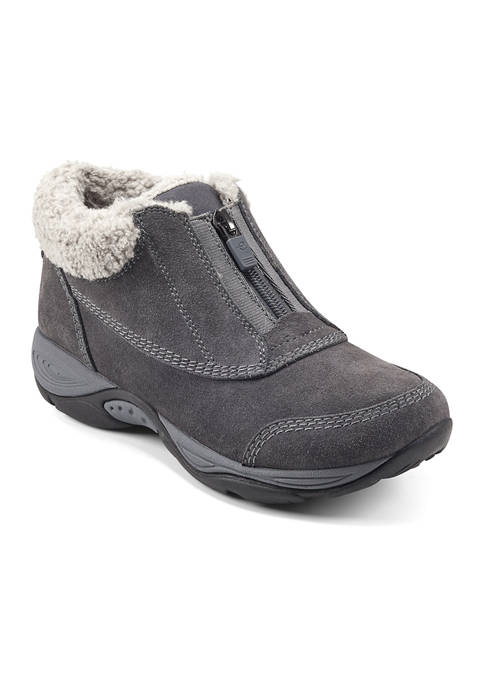 Exclaim Cold Weather Booties