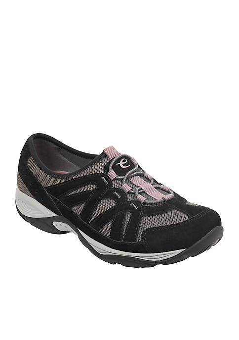 Explorie Walking Shoe