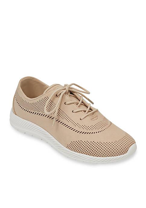 Easy Spirit Gerda 2 Sneaker