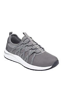 Harper 2 Slip-on Sneaker