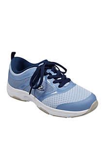 Easy Spirit On Walk Sneaker