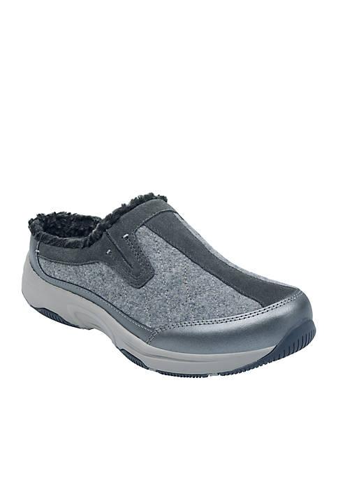 Oren Slip-On Sneaker