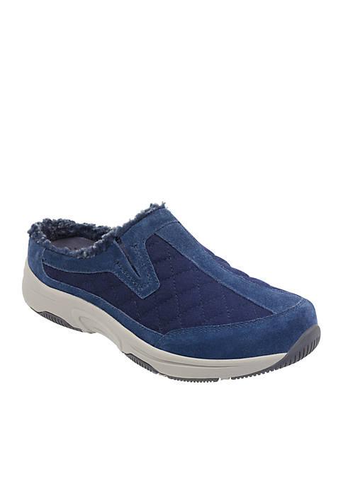 Easy Spirit Oren Slip-On Sneaker