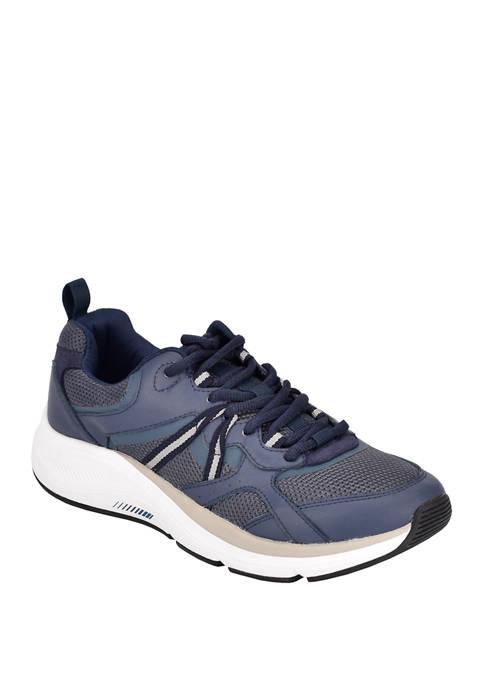 Outrun Sneakers