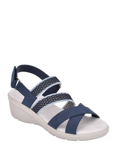 Easy Spirit Priya3 Sandals