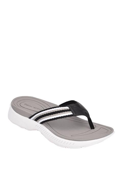 Easy Spirit Randi2 Sandals