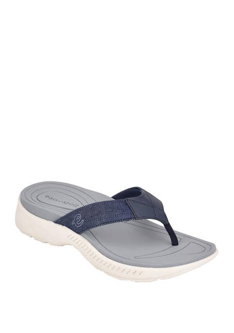 Easy Spirit Randi7 Sandals